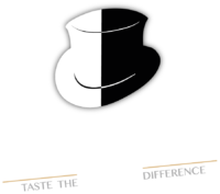 Movieat Fast Food | Campobasso